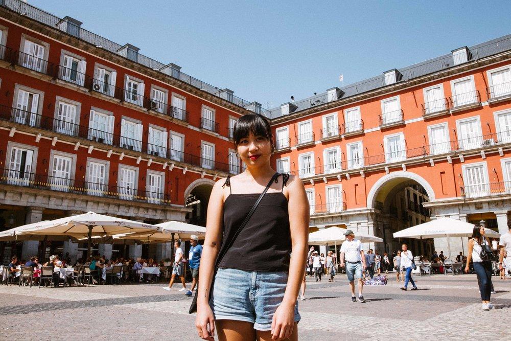 Madrid-Day 2-28.jpg