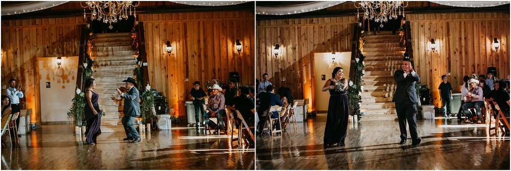 Diana + Ivan Wedding