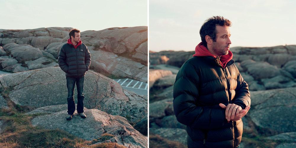 Rob Payne | Photographer