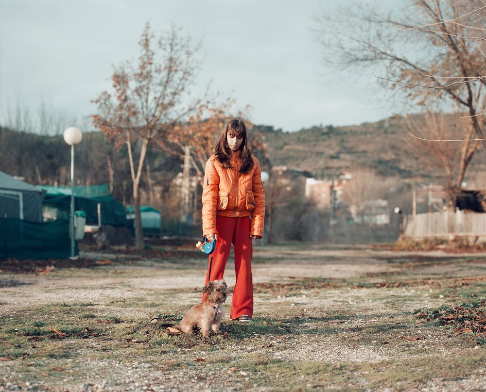 GIRL-AND-DOG.jpg