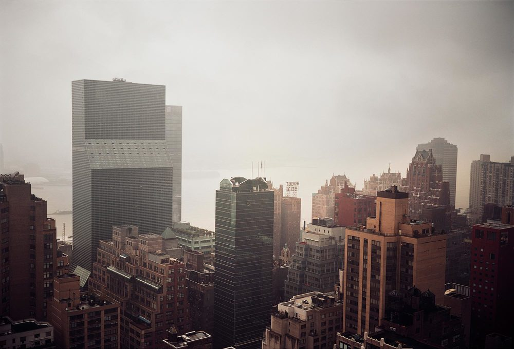 NEW-YORK-SKYLINE-1b.jpg