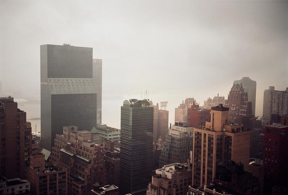 NEW-YORK-SKYLINE-1b.jpg