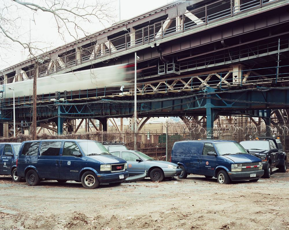 BLUE-VANS-UNDER-BRIDGE.jpg