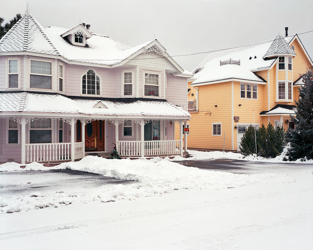 HOUSES-SNOW-FOR-RENT.jpg