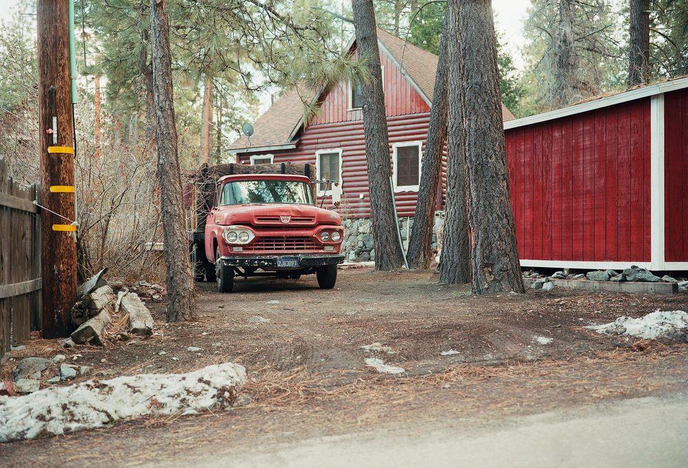 HOUSE,-TREES-&-TRUCK.jpg