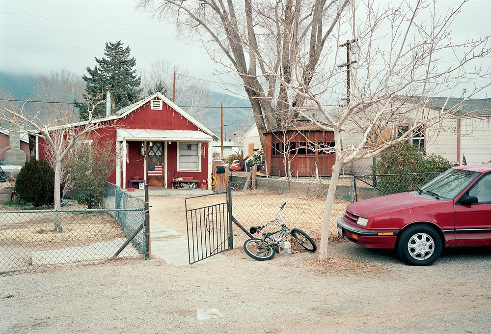 BACKYARD-RED-CAR.jpg