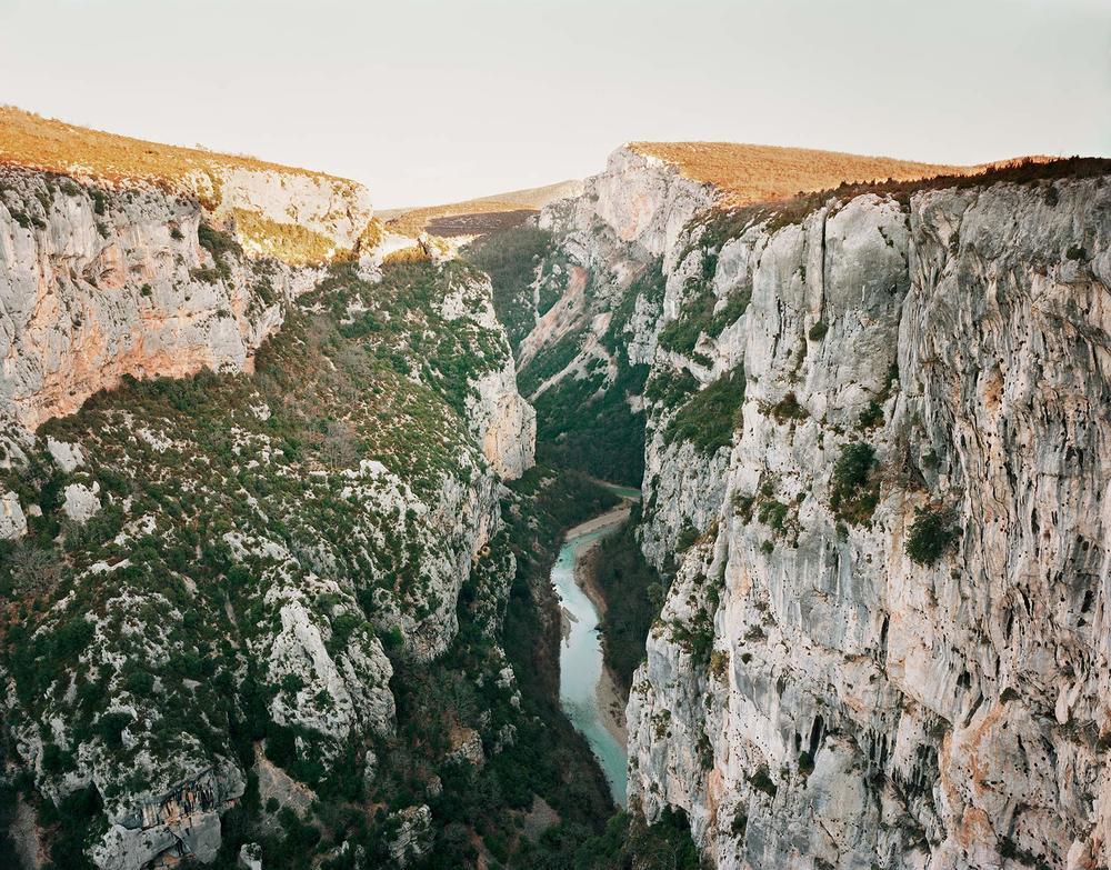 FRANCE-MOUNTAINS-4.jpg
