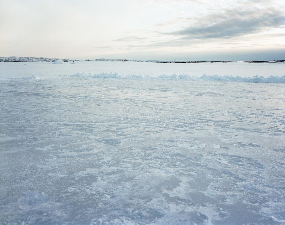 NORWAY-ICE-LAKE-2.jpg