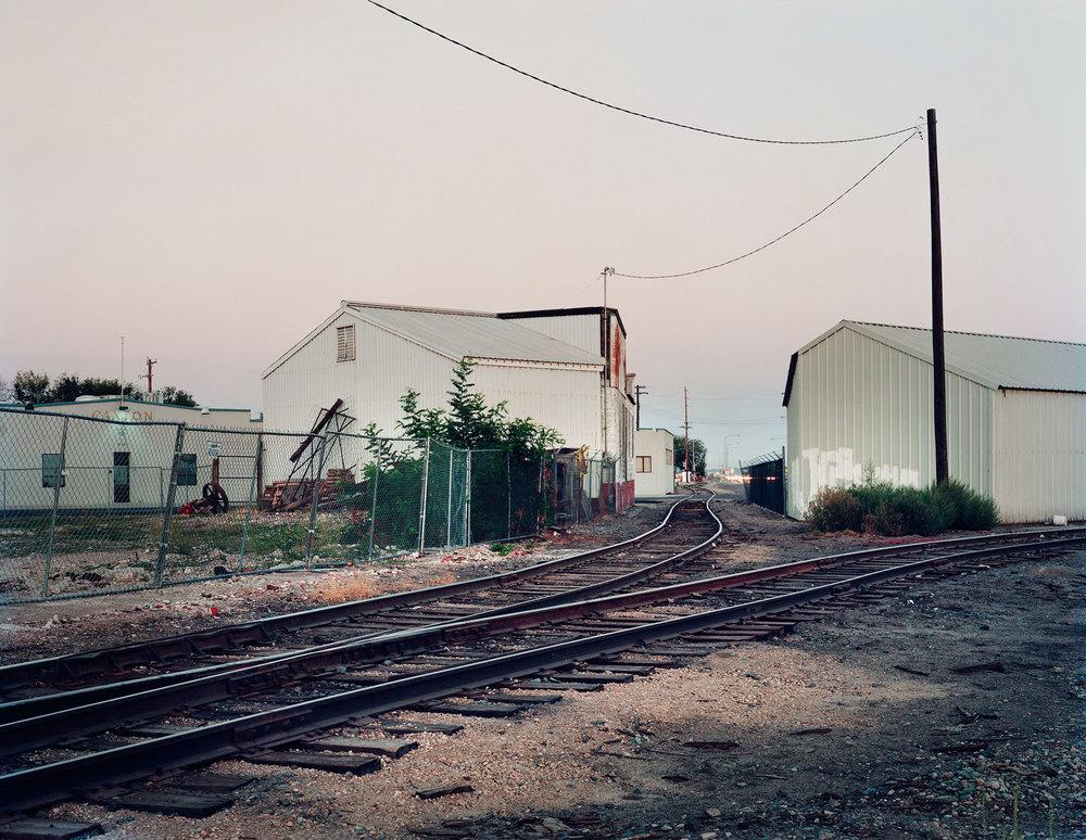RAILWAYTRACK-FINISHED.jpg
