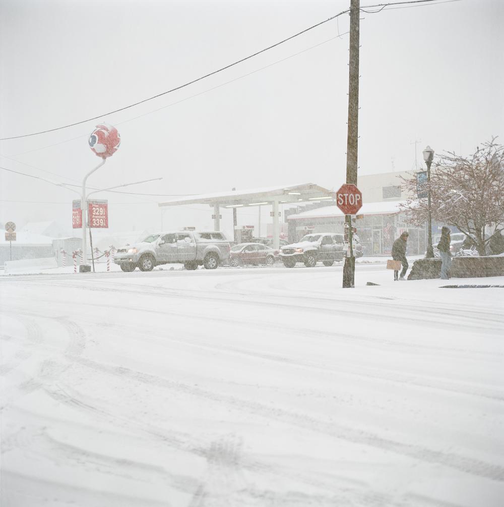 SNOWSTORM 2.jpg