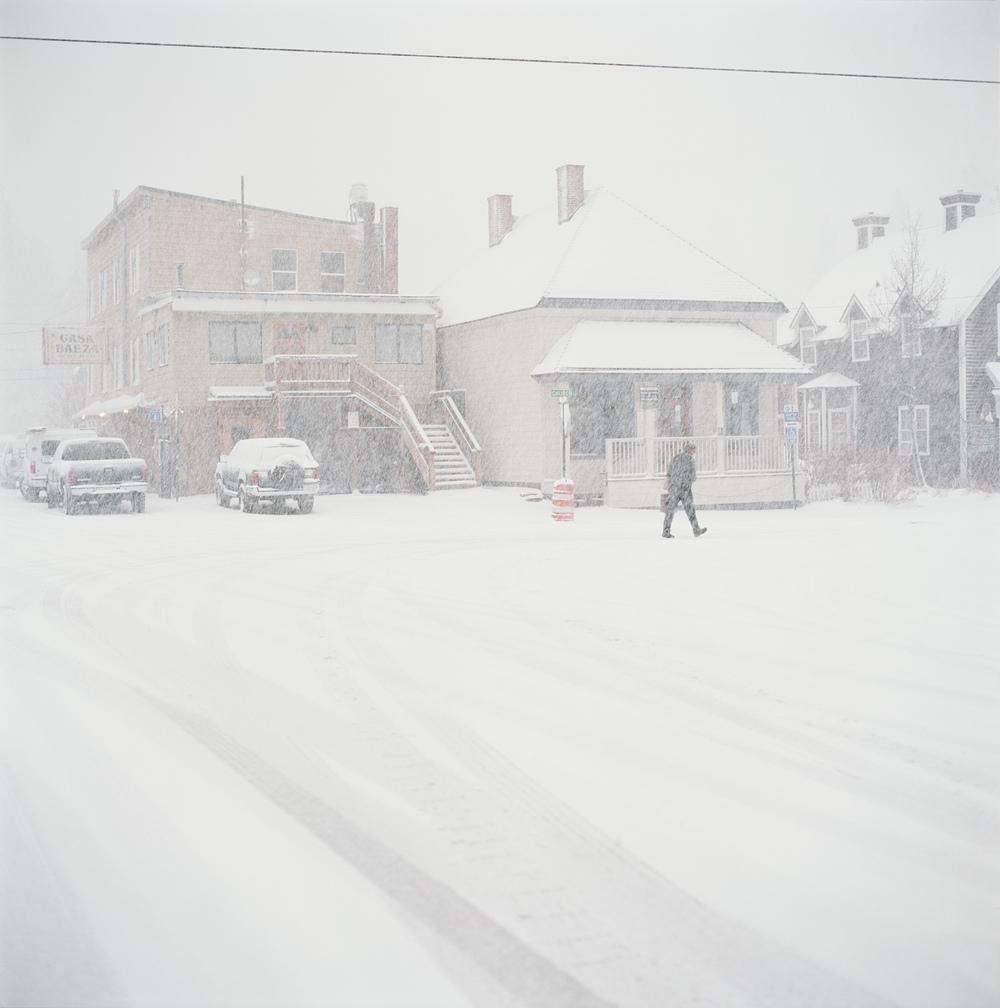 SNOWSTORM 4B.jpg