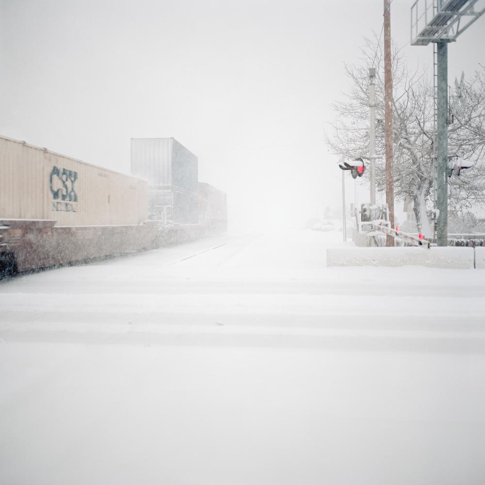 SNOWSTORM 6.jpg