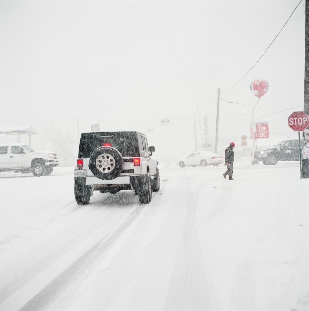 SNOWSTORM 5.jpg