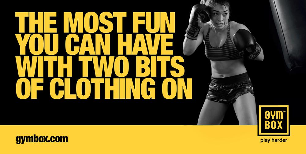 Two-Bits_48$_boxing_OL.jpg