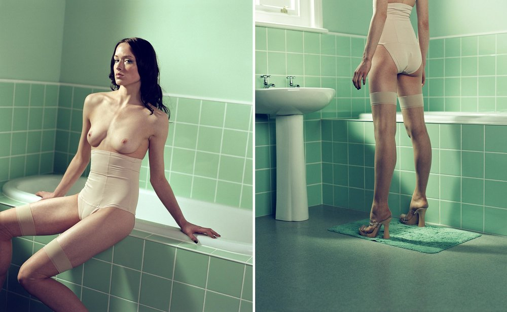 Ggreen-Bathroom-Nude.jpg