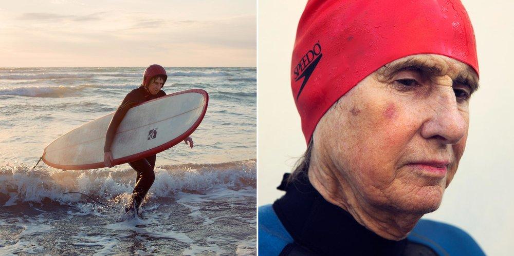 SILVER-SURFER.jpg
