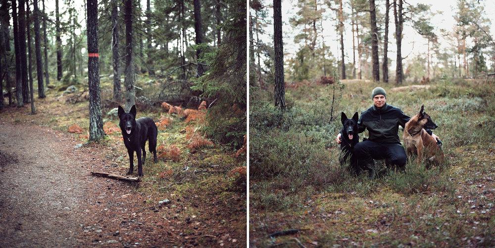 SWEDEN-14d.jpg