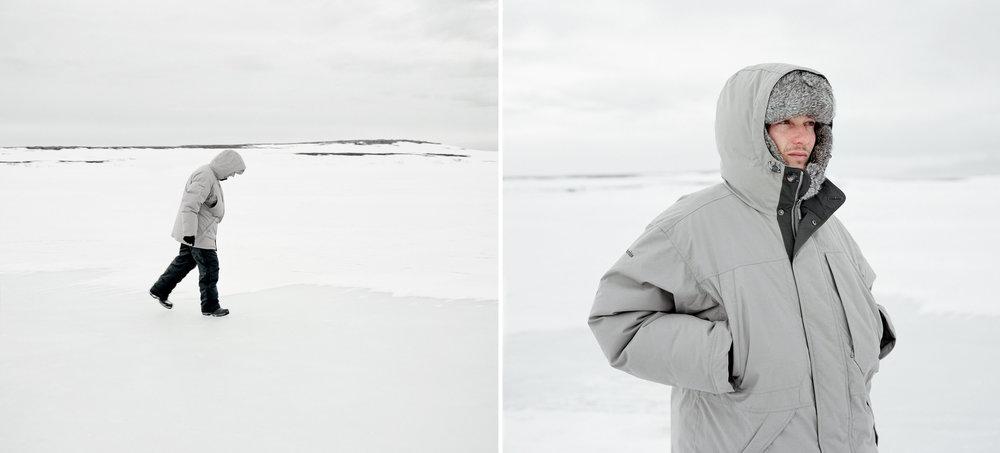 COAT-IN-SNOW-WIDE-.jpg