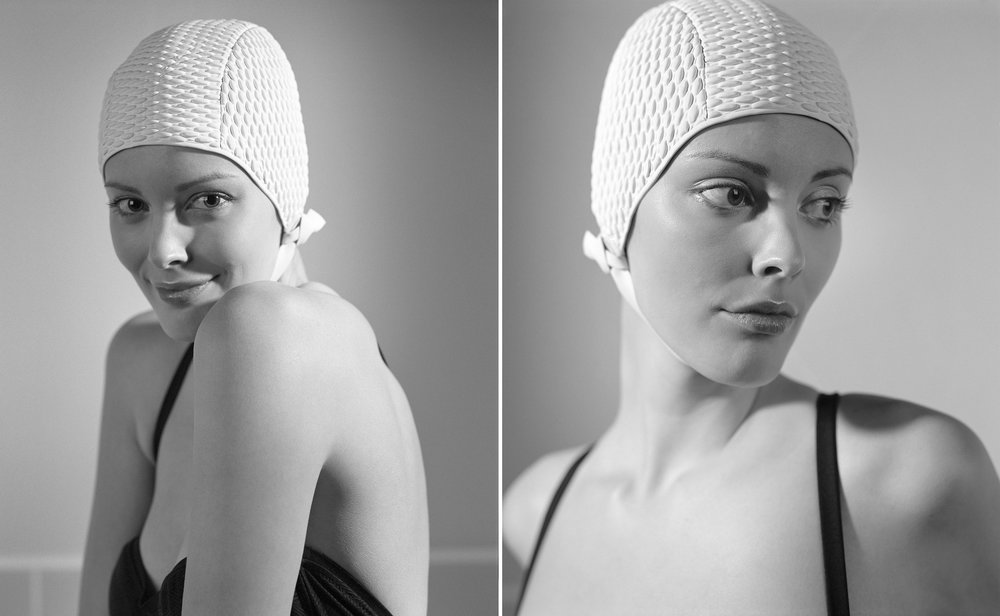 BATHING-CAP-DYPTCH.jpg