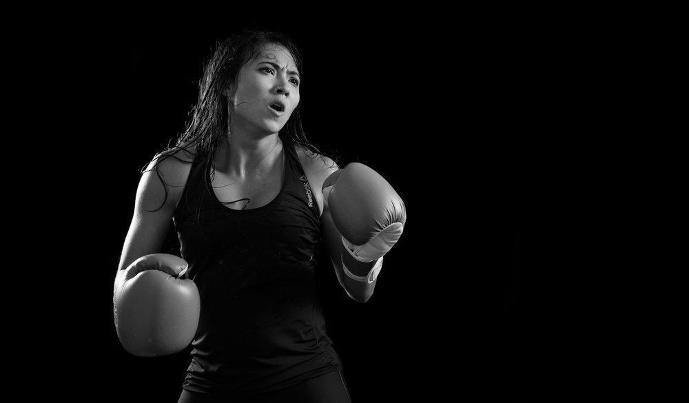 Nadia_Boxing_0904.jpg