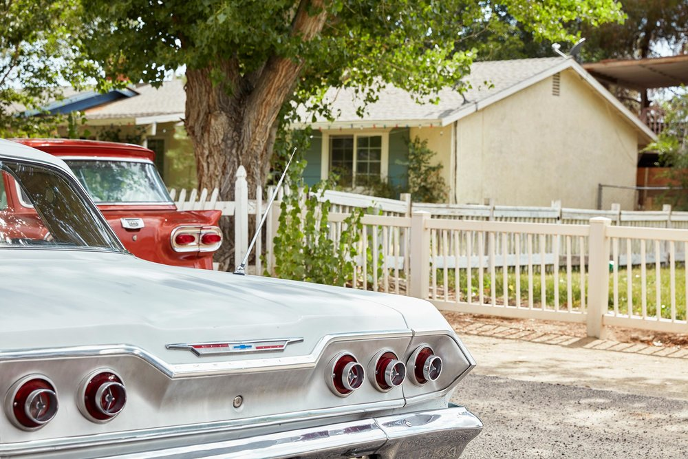 Cars-In-Front-Of-Houses.jpg