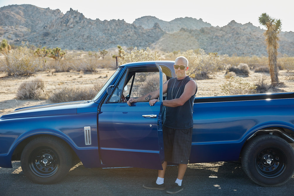 GUY-WITH-BLUE-CAR.jpg