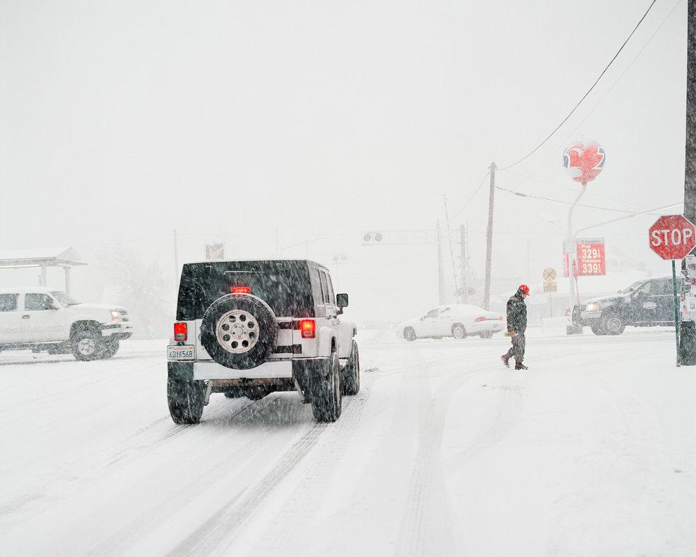 SNOWSTORM-5.jpg