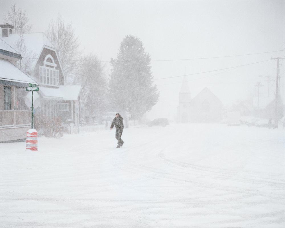 SNOWSTORM-1.jpg