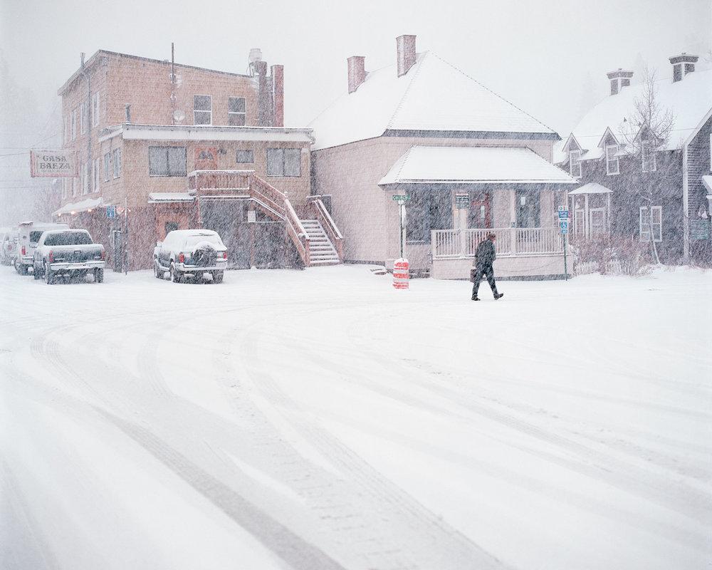 SNOWSTORM-4B.jpg