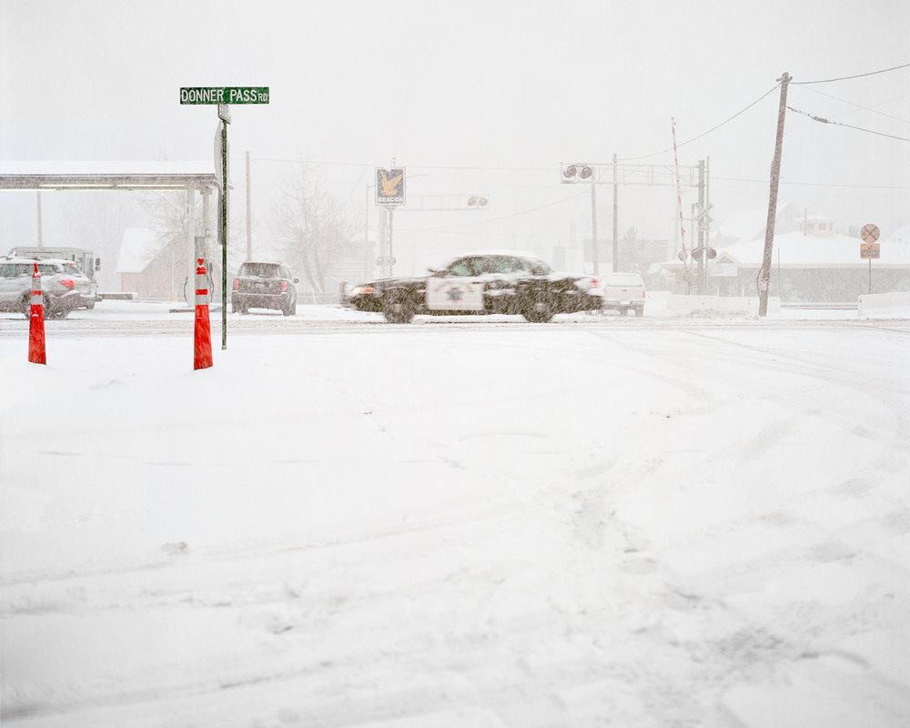SNOWSTORM-3.jpg