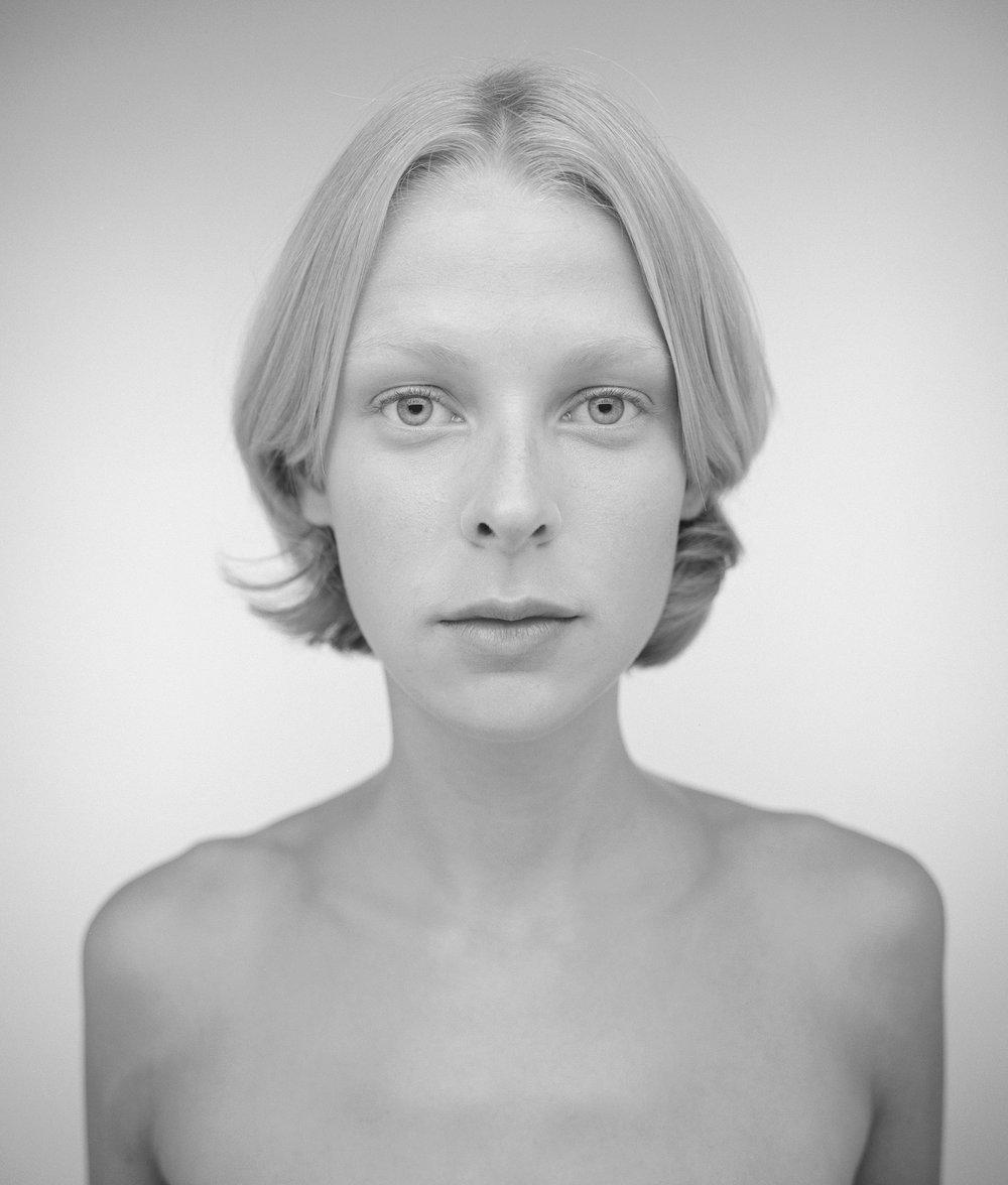 Pale-Girl.jpg