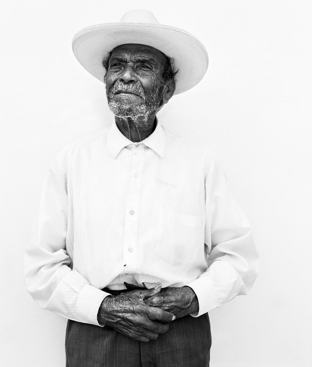 OLD-MEXICAN-MAN-3.jpg