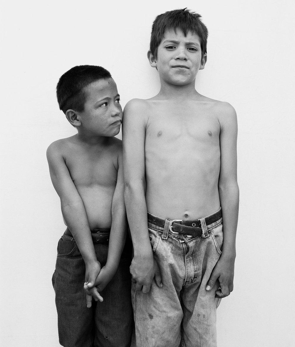 TWO-BOYS-1.jpg