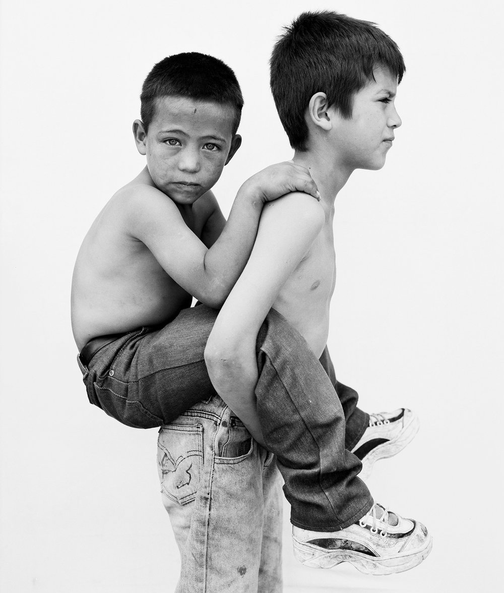 TWO-BOYS-2.jpg