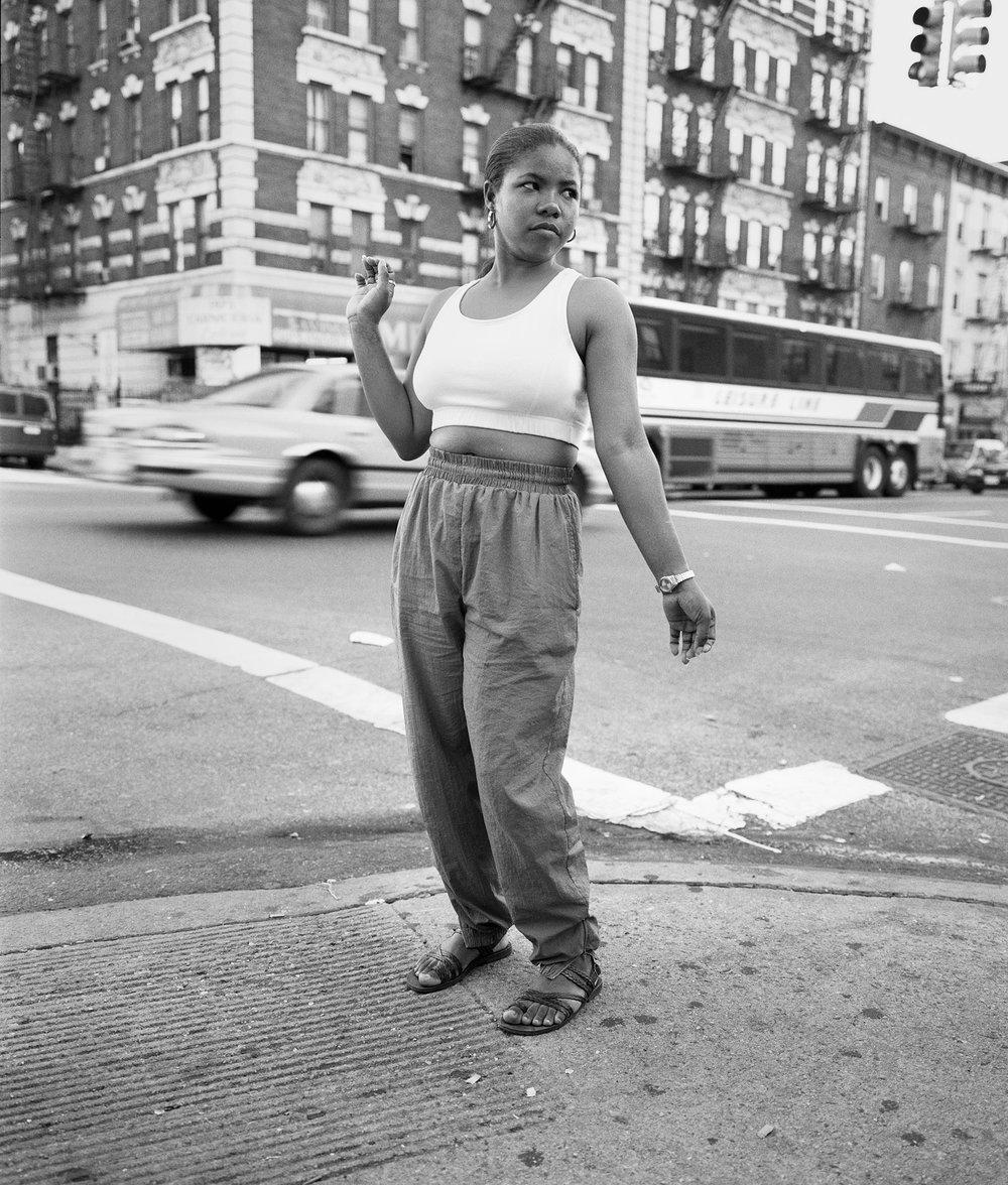 Girl-Posing-On-Street.jpg