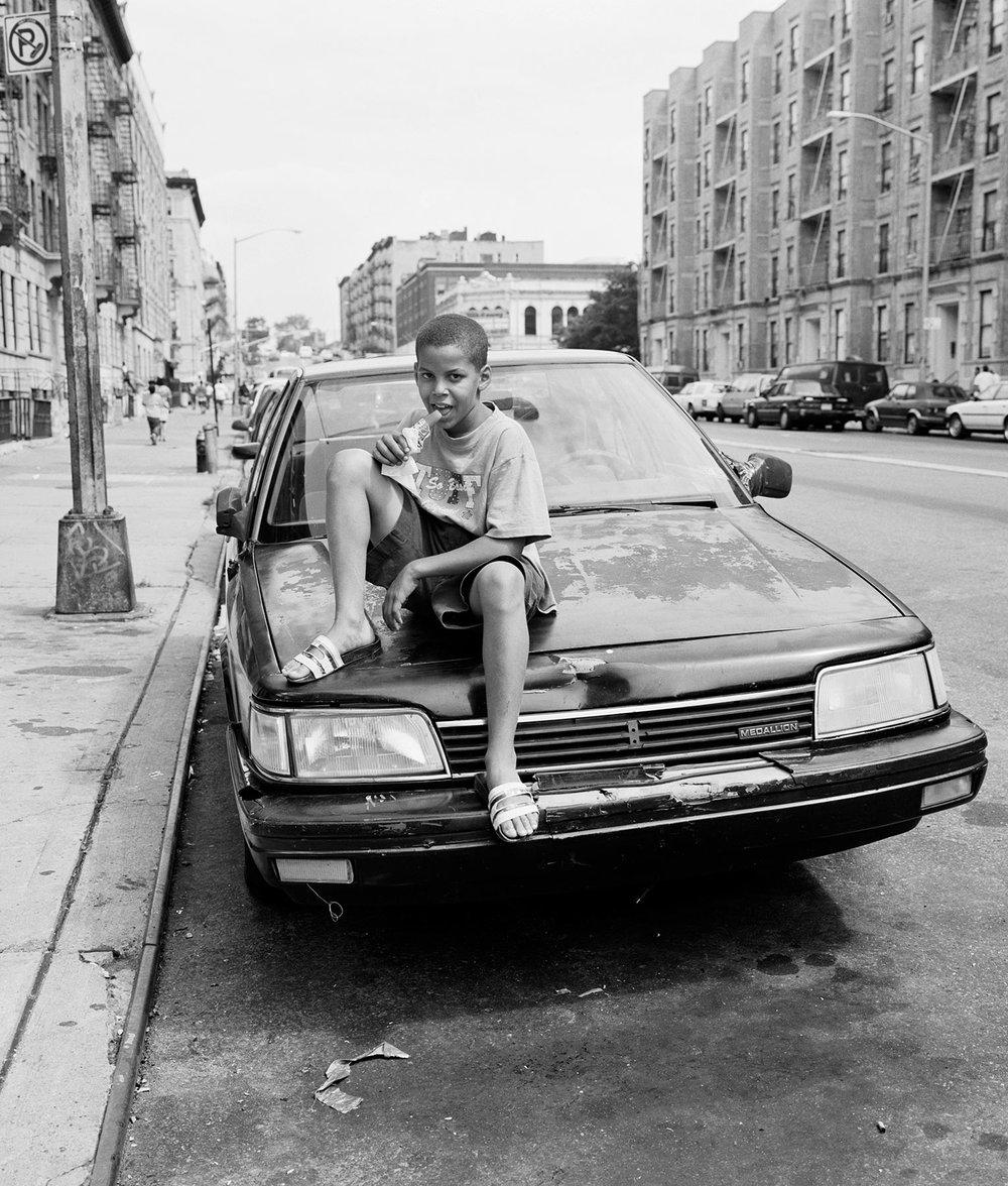 KID-ON-CAR.jpg