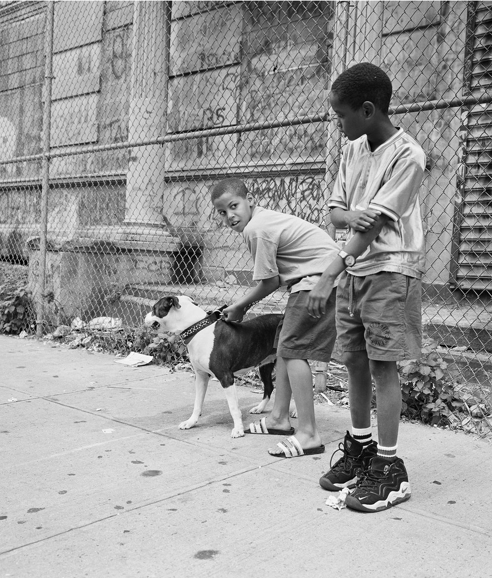 Kids-And-Dog.jpg