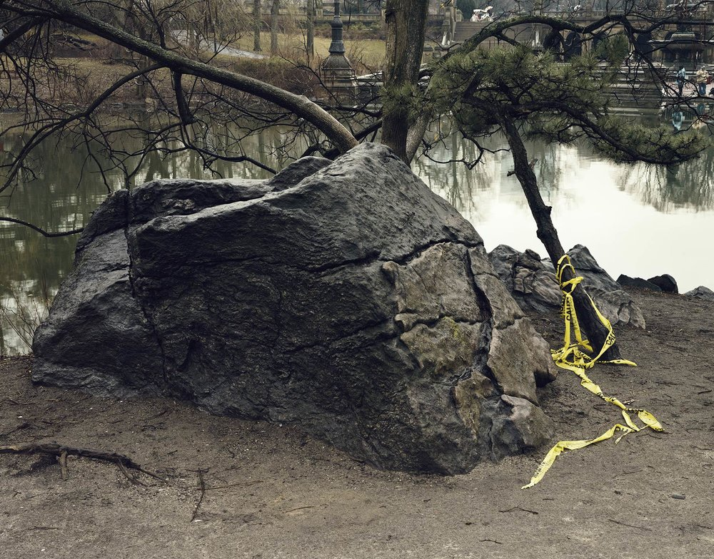 CENTRAL-PARK-ROCK-WITH-CAUTION-TAPE-1.jpg
