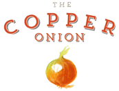 copper_onion.png