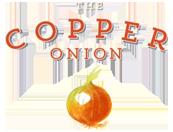 copper_onion.png