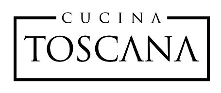Cucina-Tuscana.jpg