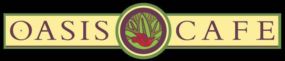 oasis_logo_header.png
