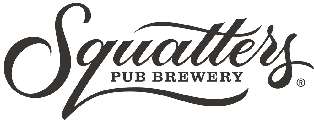 Squatters Pub Brewery.jpg