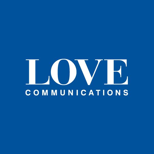LoveComm_Logo12.jpg