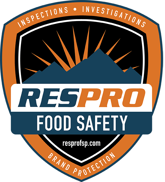 Respro logo FS.png