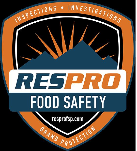 Respro logo FS.png