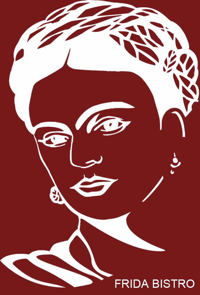 Frida Bistro TEMP.jpg