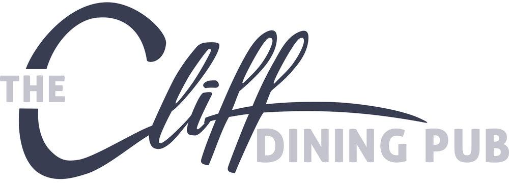 Cliff Dining Pub.jpg