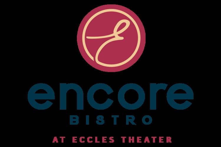 Encore+Bistro+Logo.png