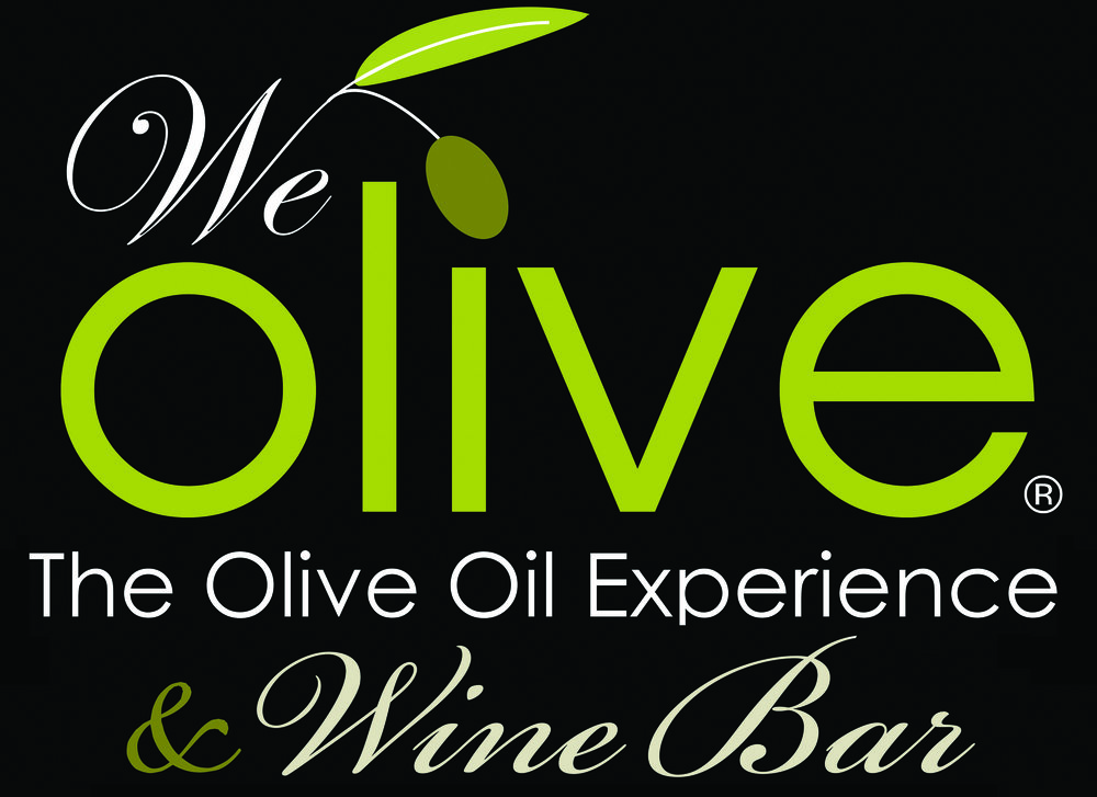 We Olive and Wine Bar black background.jpg